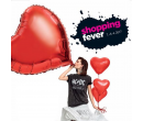 Shopping Fever 2017 slevy do e-shopů | Shoppingfever