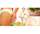 Účinné detoxikační wrap zábaly | Slever