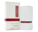 Burberry Sport for Woman 50 ml | Alza