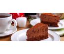 Dvě kávy (7 g) dle vlastního výběru | Slevomat