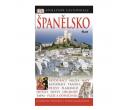 Španělsko Společník cestovatele | Bux