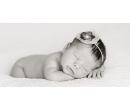 Newborn focení miminek | Slevomat