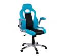 Otočná kancelářská židle GT Series One  | Kokiskashop