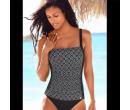 Sheego - sleva 20% na plavky a plážovou módu | Sheego