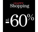 Blancheporte.cz - výprodej slevy až 60% | Blancheporte.cz
