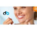 Dentální hygiena ultrazvukovými přístroji | Hyperslevy