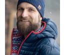 Výprodej zimního oblečení - slevy až 80% | bezvasport.cz
