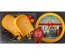 300gramové holandské sýry | Slevomat