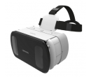 Brýle pro virtuální realitu Lenovo VR V200   F-Mobil.cz