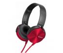 Sluchátka Sony MDR-XB450AP   Rozbaleno