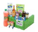 Box Brandnooz jen za cenu poštovného | Brandnooz.cz