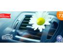Kompletní čištění a plnění klimatizace vozidla | Hyperslevy
