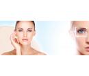 Mikromasáže očního okolí - 3x ošetření    Slevici