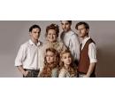 Vstupenky na divadelní hru Skleněný zvěřinec | Slevomat