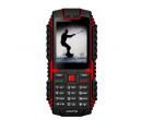 Odolný klasický telefon Aligator R12 | Electroworld