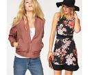 Otto-Shop - sleva 20% na dámskou módu | Otto