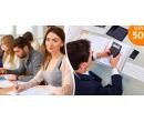 Výběr kurzů účetnictví nebo školení o zákonu DPH  | Hyperslevy