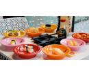 2hodinová sushi hostina | Slevomat