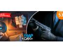 Úniková hra - Mafiánská pomsta | Hyperslevy