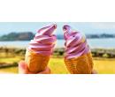 Kornout malé točené zmrzliny | Slevomat