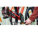 Důkladný servis kola | Slevomat