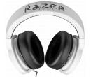 Herní sluchátka Razer RZ04 | Electroworld