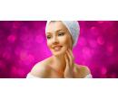 Kosmetická péče s liftingovým ošetřením i masáží   Slevomat