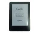 Amazon Kindle 7 Touch, sponsored | Czc.cz