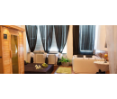 Privátní vířivka a sauna pro dva v délce 60 min | Sleva Dne