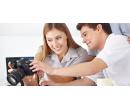 Celodenní fotografický kurz pro začátečníky | Slevomat