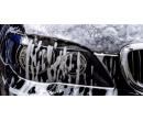 Program TOP WASH pro váš vůz | Slevomat