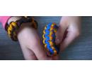 Kreativní dílna: Náramek první pomoci   Slevomat