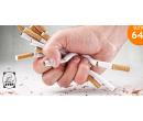 Odvykání kouření pomocí biorezonance | Hyperslevy