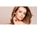 Jarní kosmetické ošetření s vitamínem C   Slevomat