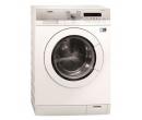 Pračka AEG, 7kg, 1400 ot., pára, A+++ | Mall.cz