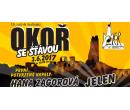 Festival Okoř se šťávou vstupenka | Slevomat