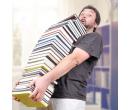 Doprava zdarma na všechny knihy | Bux