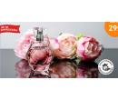 Namíchejte si svůj parfém dle libosti | Hyperslevy