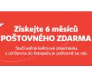 Poštovné zdarma na knihy + sleva | Martinus.cz