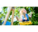Celodenní vstup na dětské hřiště  | Slevomat