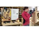 Vyrobte si vlastní nábytek z palet - kurz | Slevomat