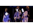 Vstupenka na představení Uhlíř, princ a drak | Slevomat