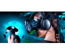 60 minut virtuální reality | Slevomat