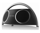Harman Kardon Go+Play Wireless  | iStyle.cz