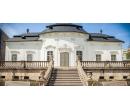 Letohrádek Mitrovských vstupenky | Slevomat
