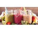 Osvěžující smoothie dle vašeho výběru | Slevomat