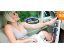 Kompletní péče o klimatizaci vozidla | Hyperslevy