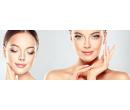 Kosmetické ošetření pleti 80 min | Slevici