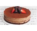 Pařížský dort | Slevomat