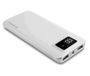 Powerbanka iMyMax Business 12.000mAh | Mall.cz